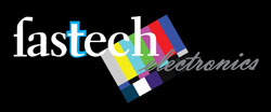 Fastech Electronics  TV Repair – In Home Same Day service